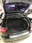 Audi A3, 2011 год, 499 000 руб.
