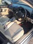 Subaru Outback, 2004 год, 575 000 руб.