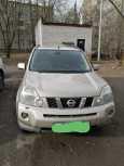 Nissan X-Trail, 2008 год, 559 000 руб.