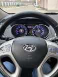 Hyundai ix35, 2013 год, 775 000 руб.