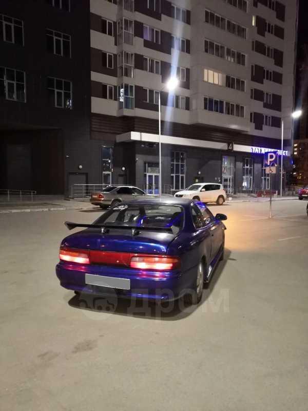 Toyota Corolla Levin, 1993 год, 95 000 руб.