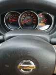 Nissan Tiida, 2005 год, 259 000 руб.
