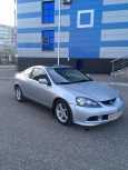 Acura RSX, 2004 год, 430 000 руб.