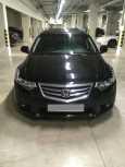 Honda Accord, 2012 год, 885 000 руб.