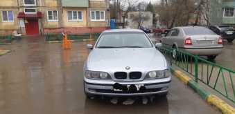 Тула 5-Series 1997
