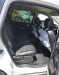 Ford S-MAX, 2011 год, 699 000 руб.