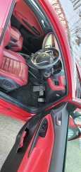 Alfa Romeo Giulietta, 2015 год, 1 350 000 руб.