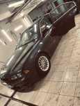BMW 5-Series, 2002 год, 350 000 руб.