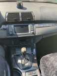 BMW X5, 2005 год, 689 000 руб.