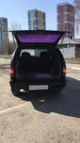 Chevrolet Blazer, 1998 год, 230 000 руб.