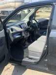 Mazda Flair, 2015 год, 389 000 руб.