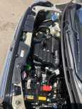 Suzuki Wagon R, 2019 год, 477 000 руб.