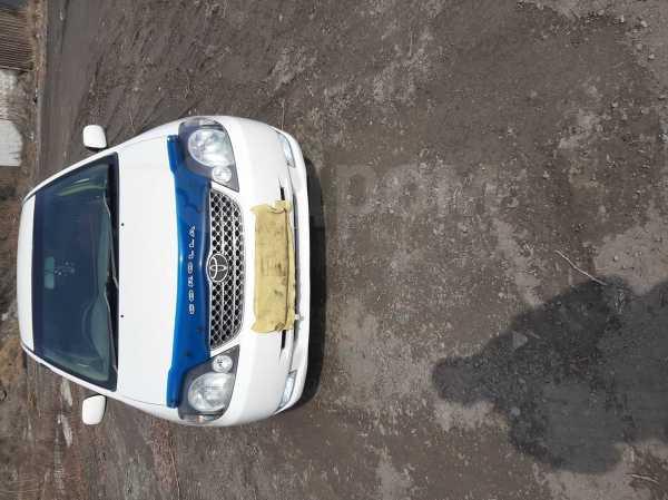 Toyota Corolla, 2001 год, 225 000 руб.