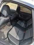 Subaru Legacy B4, 2003 год, 375 000 руб.
