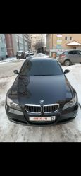 BMW 3-Series, 2006 год, 600 000 руб.
