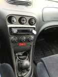 Alfa Romeo 156, 2002 год, 240 000 руб.