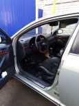 Toyota Avensis, 2004 год, 285 000 руб.