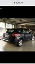 Ford Focus, 2015 год, 590 000 руб.