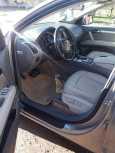 Audi Q7, 2007 год, 780 000 руб.
