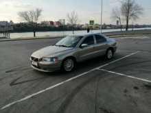 Воронеж S60 2004