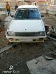 Toyota Tercel, 1988 год, 38 000 руб.
