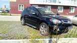 Acura RDX, 2007 год, 650 000 руб.