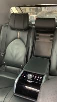Toyota Camry, 2018 год, 1 830 000 руб.