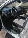 Toyota Corolla, 2008 год, 490 000 руб.