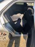 Nissan Bluebird, 1998 год, 154 000 руб.