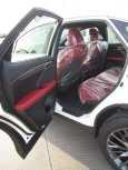 Lexus RX300, 2020 год, 4 612 000 руб.