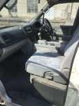 Mazda Bongo Friendee, 1998 год, 210 000 руб.
