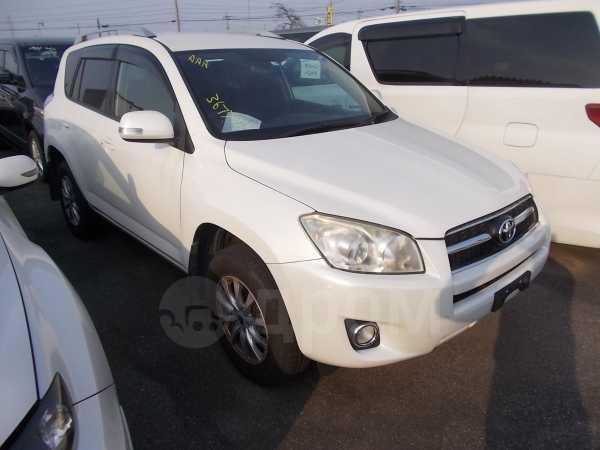 Toyota RAV4, 2009 год, 410 000 руб.