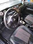 Mitsubishi Lancer, 2006 год, 298 000 руб.