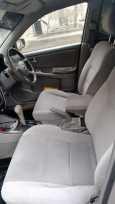 Mazda Capella, 2000 год, 170 000 руб.