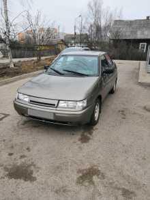 Великий Новгород 2110 1998