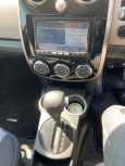 Mazda Verisa, 2013 год, 485 000 руб.