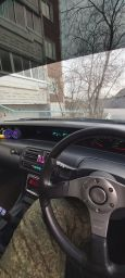 Honda Prelude, 1994 год, 250 000 руб.