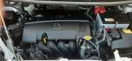 Toyota Spade, 2015 год, 645 000 руб.