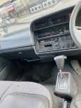 Toyota Hiace, 1992 год, 89 000 руб.