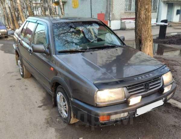 Volkswagen Vento, 1993 год, 60 000 руб.