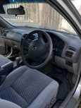 Mazda Capella, 2000 год, 60 000 руб.