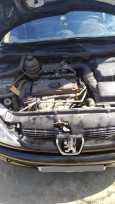 Peugeot 206, 2003 год, 175 000 руб.