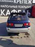 Toyota Ipsum, 1998 год, 250 000 руб.