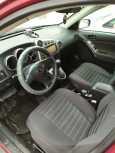 Pontiac Vibe, 2004 год, 330 000 руб.