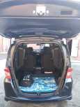Honda Freed, 2011 год, 675 000 руб.