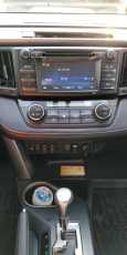 Toyota RAV4, 2015 год, 1 599 000 руб.