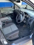 Mazda Premacy, 2004 год, 240 000 руб.