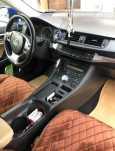Lexus CT200h, 2011 год, 900 000 руб.