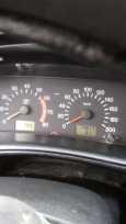 Chevrolet Niva, 2004 год, 161 000 руб.
