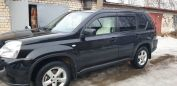 Nissan X-Trail, 2010 год, 700 000 руб.